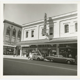 Hindley Street Find State Library Of South Australia