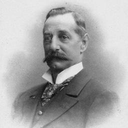 Adelaide Book Society : Rupert Pelly