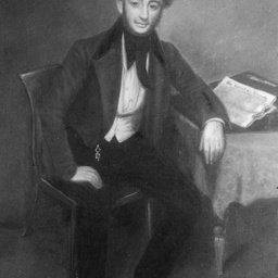 South Australian Company: Samuel Stephens