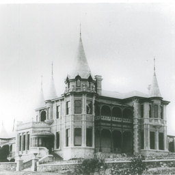 Victor Harbor Find State Library Of South Australia