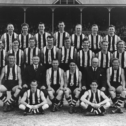 Port Adelaide Football Club