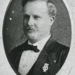 J. Lellmann