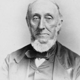Adelaide Book Society : Robert Haining