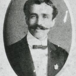 A. Roder