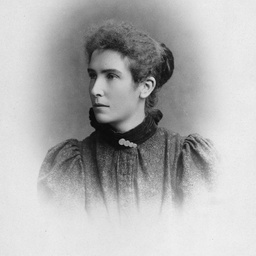 Staff of the Public Library, Museum & Art Gallery S.A. : Lucy M. Harwood.