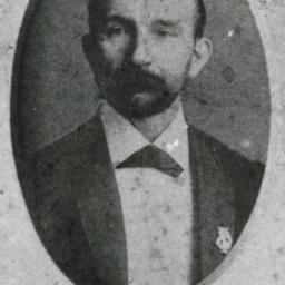 Carl Werber