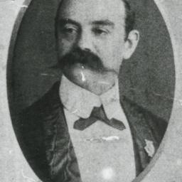 A. Menz