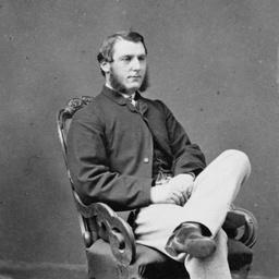 Adelaide Book Society : H.H. Turton