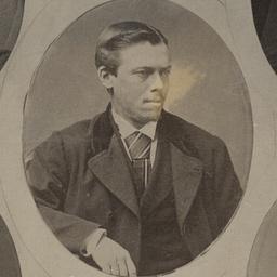 John J. Duncan