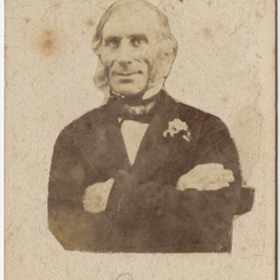 Papers relating to the Gray family