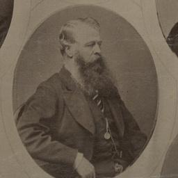 M.L. Conner