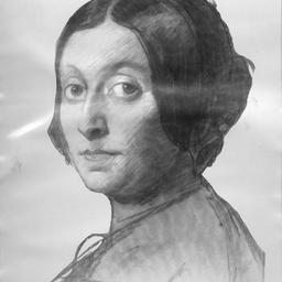 Mrs. Charlotte Edwin Searcy