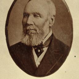 Sir Samuel Davenport