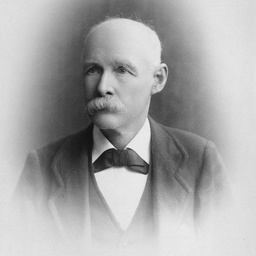 Staff of the Public Library, Museum & Art Gallery S.A. : W.T. Bednall