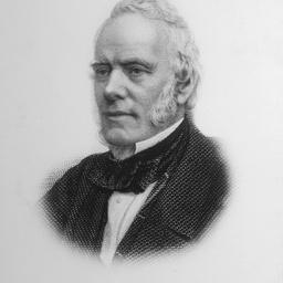 South Australian Company: George Fife Angas