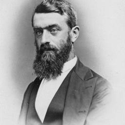 Adelaide Book Society : Thos. J.S. O'Halloran