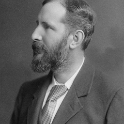 Staff of the Public Library, Museum & Art Gallery S.A. : Harry P. Gill