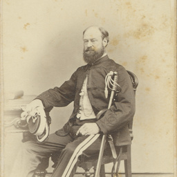 William Searcy
