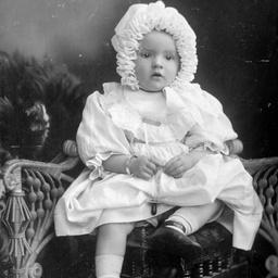 Dorothy Searcy White