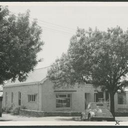 Jerningham Street, North Adelaide Jerningham Street, North Adelaide