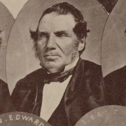 South Australian pioneers 1840 : Thomas Wright