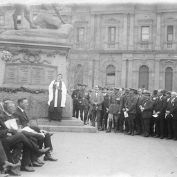 Searcy collection find state library of south australia for 129 north terrace adelaide