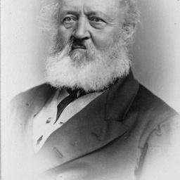 Adelaide Book Society : William Gray