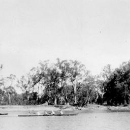 Renmark Rowing Club