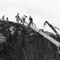 Australian Slate Quarries