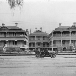 Acre find state library of south australia for 136 north terrace adelaide