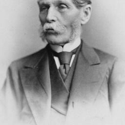 Adelaide Book Society : Edmund Trimmer