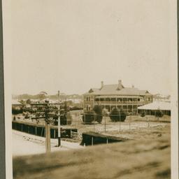 Mareeba Children's Hospital