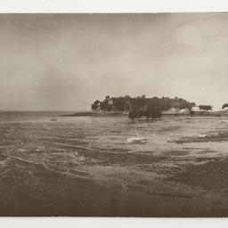 Photographs of Darwin, Northern Territory