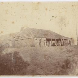 Miscellaneous photographs