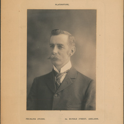 Sir Richard Butler
