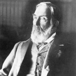 Sir Charles Todd