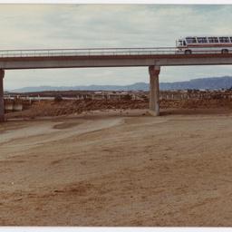 Bus, Port Augusta