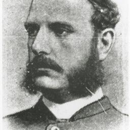 Henry William Allerdale Grainger
