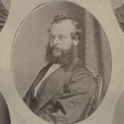 William H. Bundey