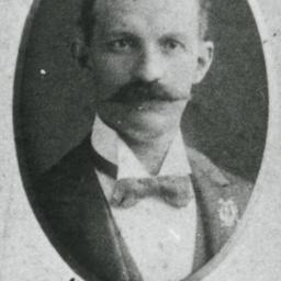 H. Gaetjens