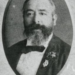 A. Behrndt