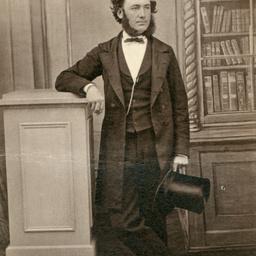 Sir Thomas Elder