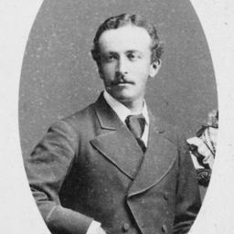 Adelaide Book Society : J. Bakewell