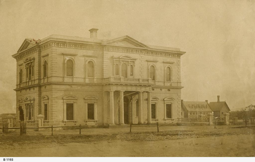 South Australian Institute