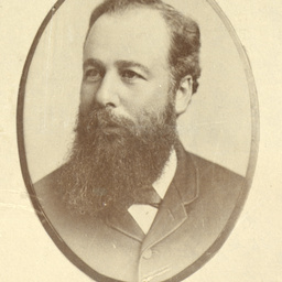 John Moule