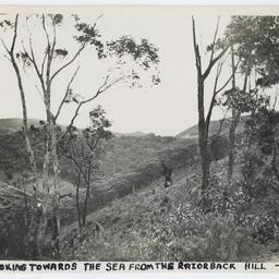 Scenes of South Australia