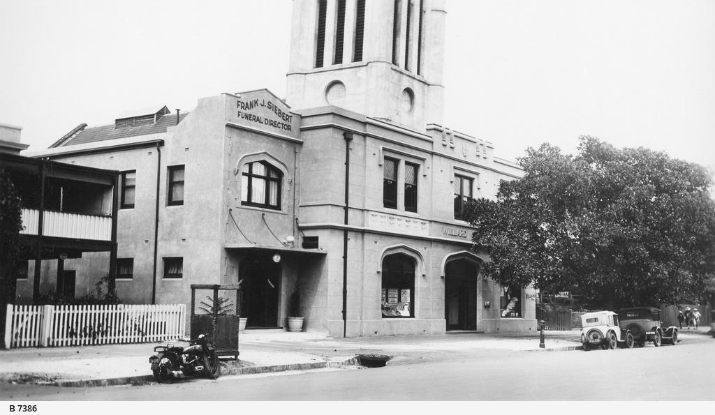 Wakefield Street, Adelaide