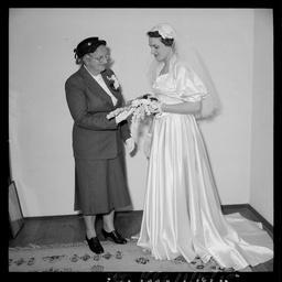 Sage - Sage wedding