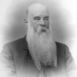 South Australian Company: Sir John H. Kennaway