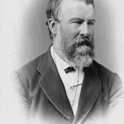 Adelaide Book Society : George Main